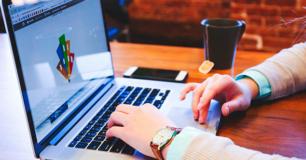 SÁBADOS | MBA em Marketing Digital