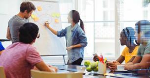 SÁBADO | MBA em Marketing e Comunicação Estratégica