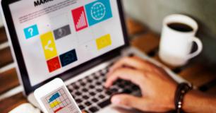 SÁBADOS | Comunicação Integrada, Digital e Gestão Estratégica de Conteúdo