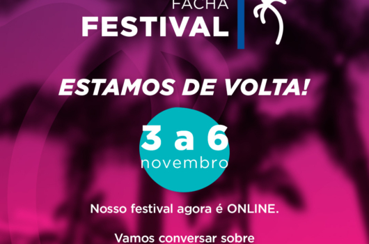 FACHA Festival.