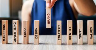 MBA Branding + Consumo